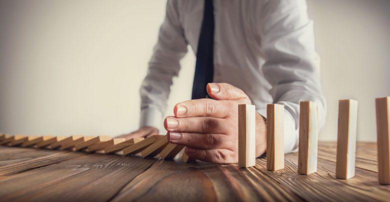 Kiedy przedsiębiorca powinien złożyć wniosek o ogłoszenie upadłości?