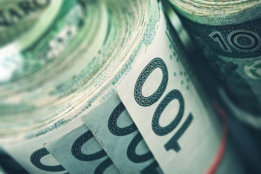 Kto może złożyć wniosek o ogłoszenie upadłości dłużnika?